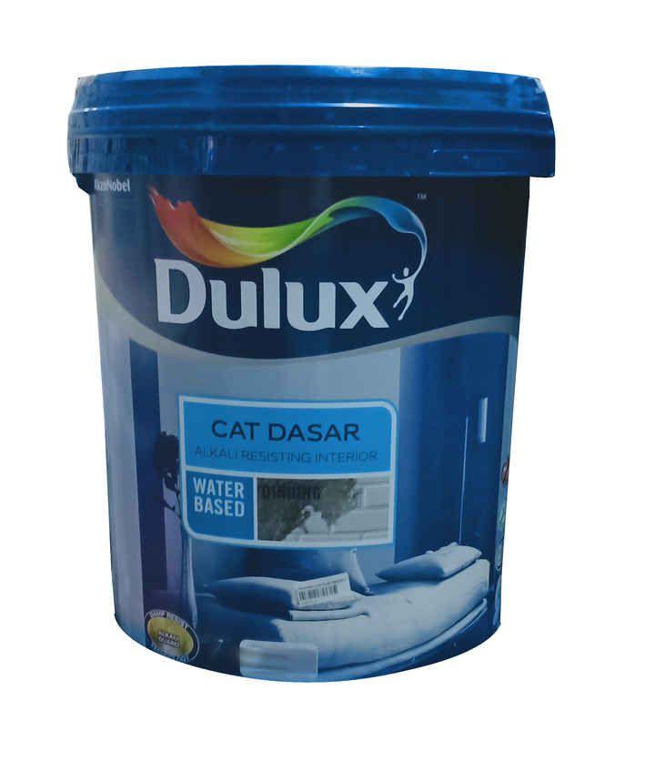 DULUX A931-1050N #ALKALI RESISTING PRI 20L PAIL