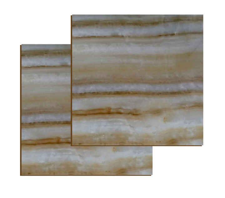LUANA GRANITE MOON STONE GREY KM6504A 60X60 DUS