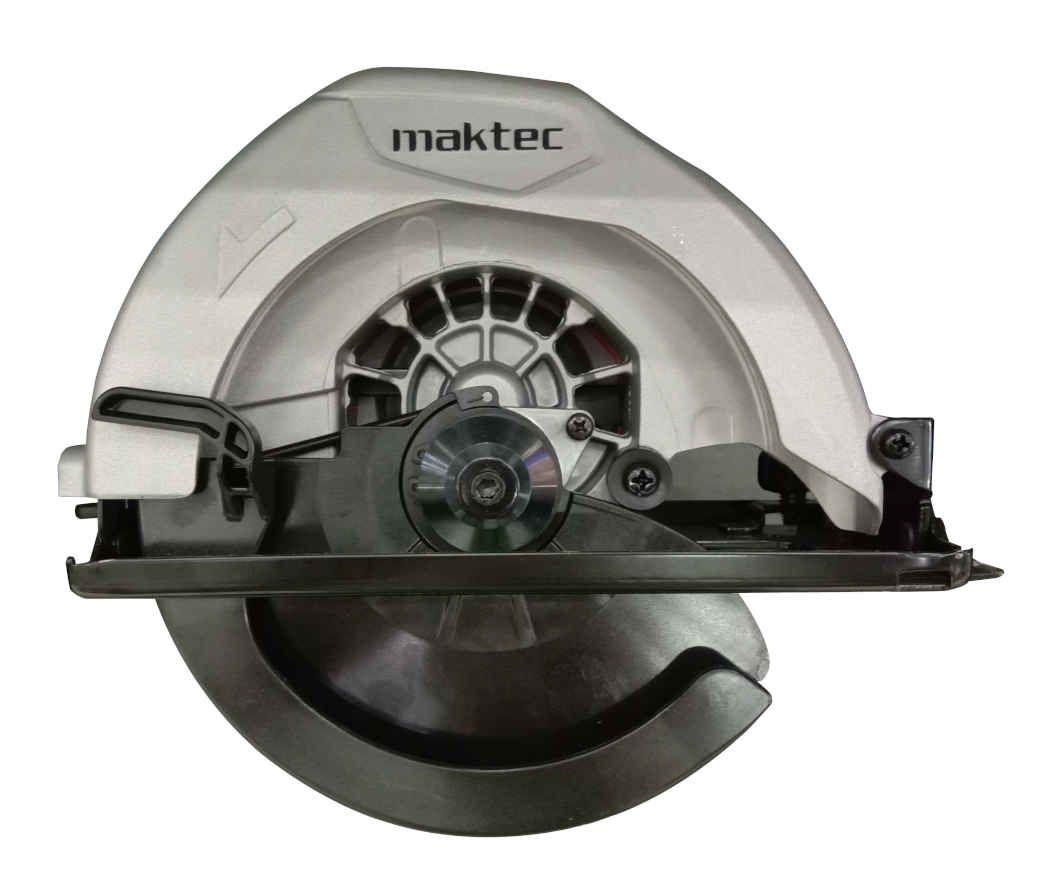 MAKTEC MESIN CIRCULAR SAW MT583 UNIT