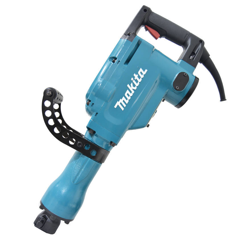 MAKITA MESIN HAND SNAPPER HM1306 UNIT