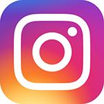 Instagram Maxcell