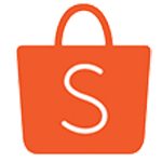 Shopee Maxcell